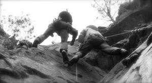 Loslassenn - Pull statt Push Führungsstil